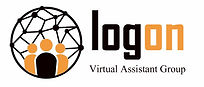 logon-black copy.jpg