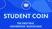 student coin.png