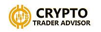 crypto adv.jpg