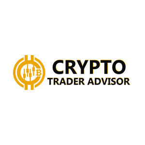 Your Expert Advisor for trading crypto