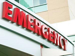 Rockmart-Misdiagnosis-Injury.jpg