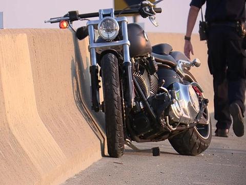 Motorycle Injury Attorney Rockmart.jpg