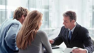 Attorney Consultation FAQ.jpg