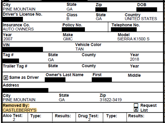 Police Report Towing.png