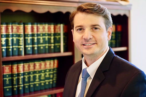 Dallas, GA Truck Accident Attorney.jpeg