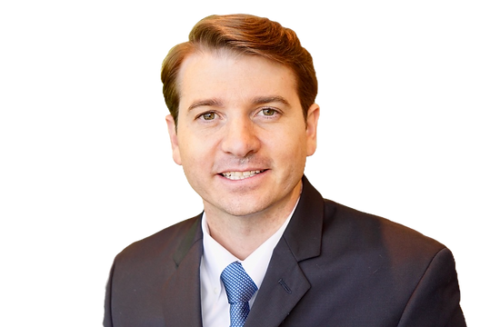 Georgia Crime Victim Attorney.png
