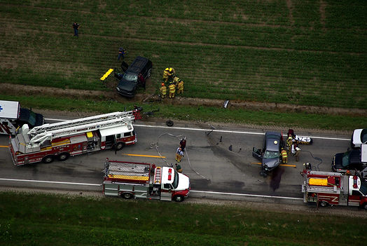 Bremen Car Wreck Lawyer.jpg