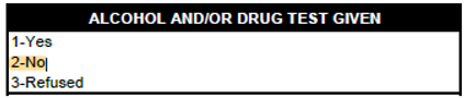 Police Report Overlay Alcohol.png