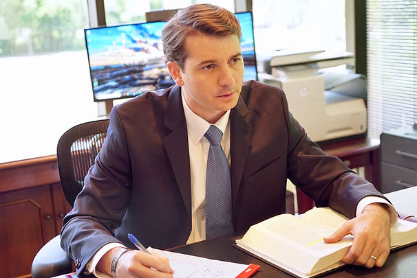 Patrick-Wheale-Attorney.jpeg
