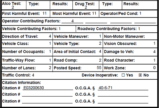 Police Report Numbers.png