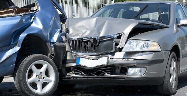 Rome Car-Collision Lawyer.jpg