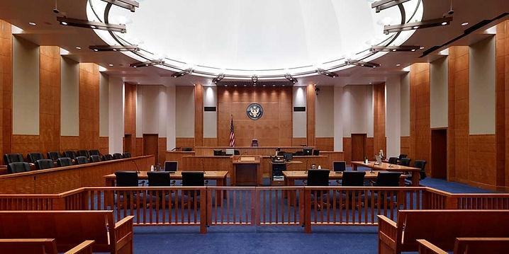 Georgia Injury Attorney Courtroom.jpg