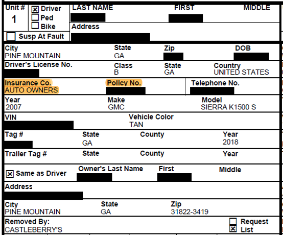 Police Report Insurance.png