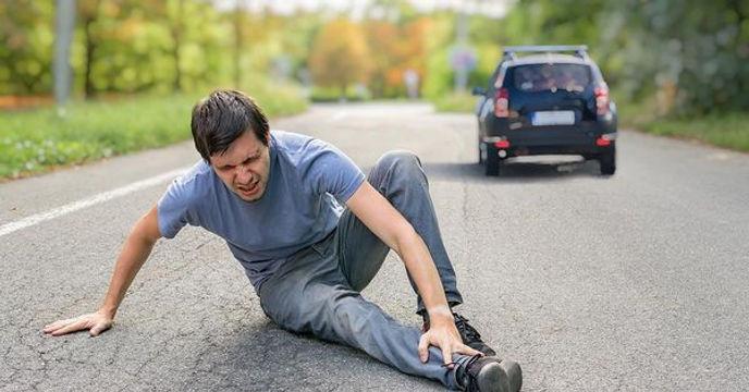 Rockmart Pedestrian Injury Attorney.jpg
