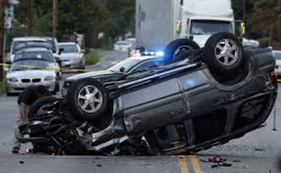 Rockmart-Truck-Accident-Attorney.jpg