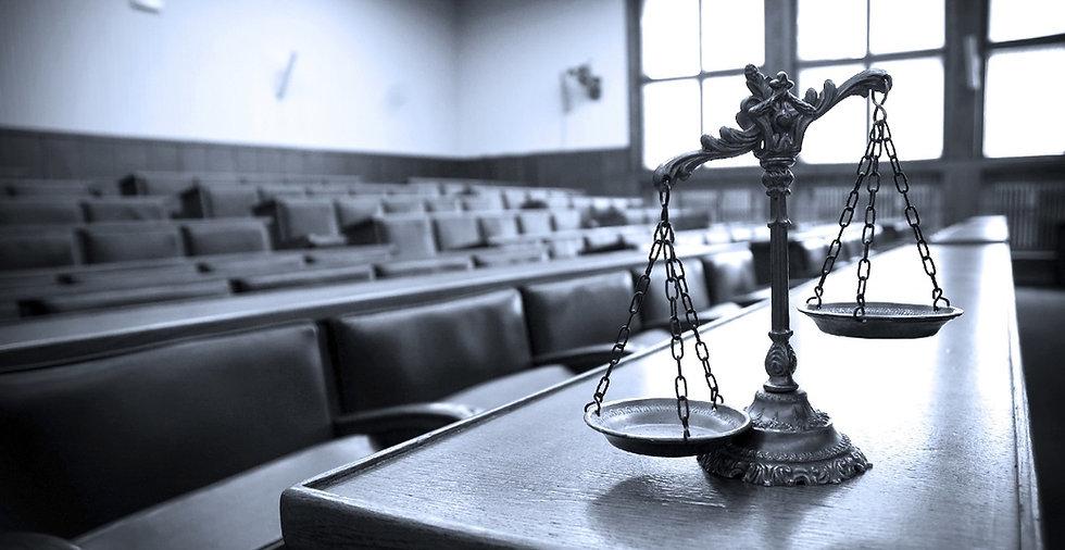 Big Rig Wreck Lawyer Georgia.jpg