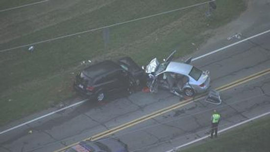 Hiram Car Wreck Lawyer.jpg