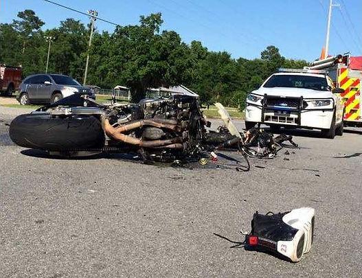 Motorcycle Wreck Lawyer Rockmart.jpg