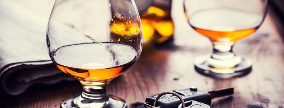 Drunk Driving Victim Attorney Rockmart.jpg