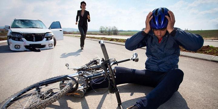 Rockmart Bike Accident Lawyer.jpg