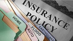 Insurance FAQ Car Collision.jpg
