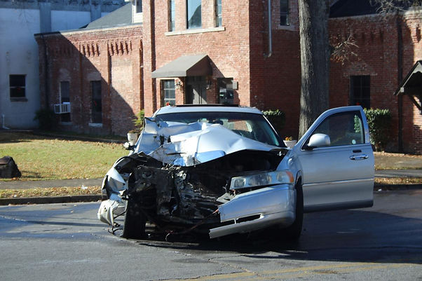 Cedartown Car Wreck Lawyer.jpg