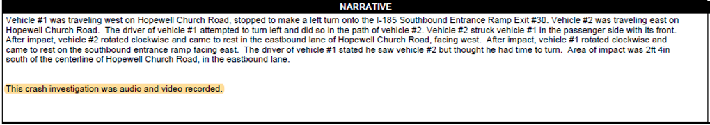 Police Report Narrative.png