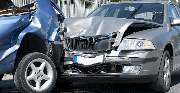 Dallas, GA Car Collision Lawyer.jpg