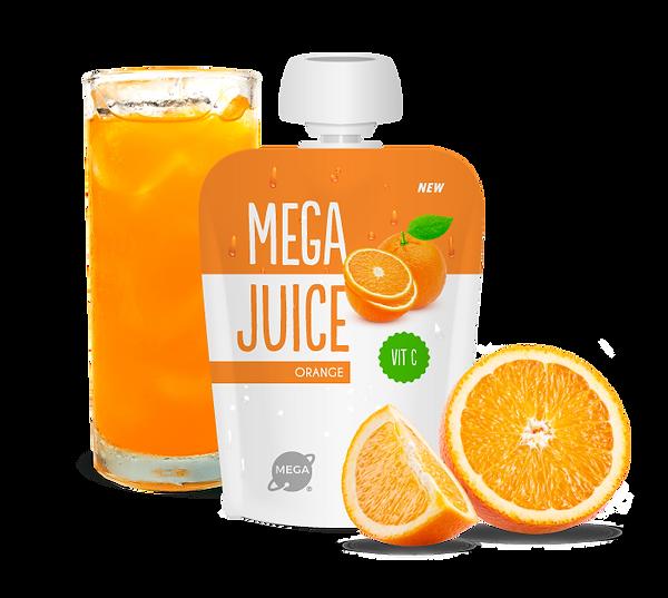 Mega-Premium-Spout.png