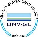 ISO_9001_noyear_ENG_COL_rgb.jpg