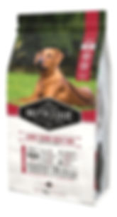nutrique-medium-puppy-12-kg-hipermascota