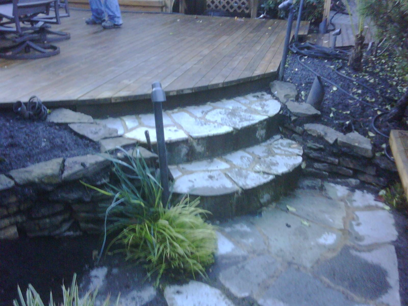 wallstone-steps2