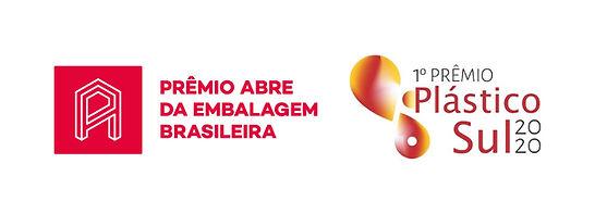 Prêmios-Sempre-Livre.jpg