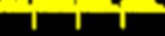 ElectricBlue_Website_The Vessel_Specs He