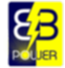 EBpowerlogo_website.png