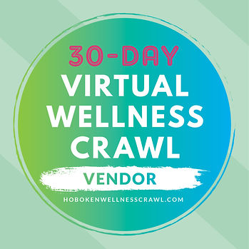 HG VIRTUAL WELLNESS CRAWL VENDOR BUTTON