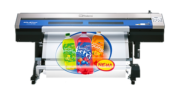 kisspng-digital-printing-wide-format-pri