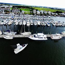 intracoastal waterway cruise