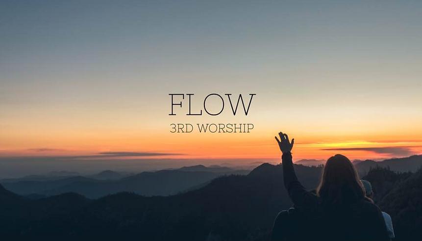 Flow 3.png