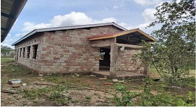 케냐 예배당 2.png