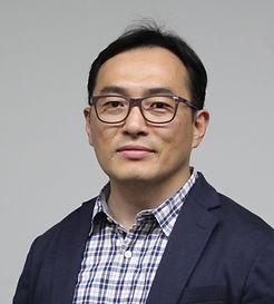 Ahn Profile2.JPG