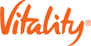 Vitality Program with John Hancock