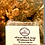 Thumbnail: African Black Soap With Frankincense & Mango Butter