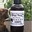 Thumbnail: 6 Oz Deep Cleanse Black Soap Shampoo