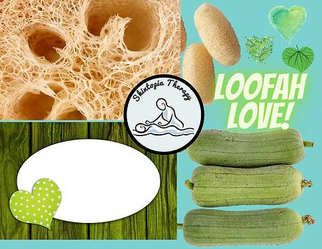 Loofah Love! (2).jpg