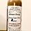 Thumbnail: 6 Oz Black Soap Face Wash (With Jojoba Oil, Avocado Oil,Tea Tree & Rose Hip Oil)