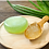 Thumbnail: Pure Aloe Vera Soap Bar