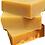 Thumbnail: Eczema Fighting Soap Bar