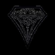 JHWG Logo Refined and completed transpar