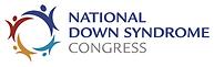 NDSC logo.png